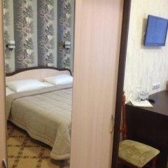 Гостиница Korolevsky Dvor 3* Полулюкс с различными типами кроватей фото 13