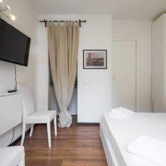 Апартаменты Cadorna Center Studio- Flats Collection Студия с различными типами кроватей фото 12
