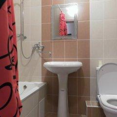 Home Hotel ванная