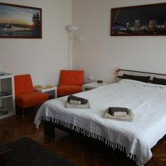 Апартаменты Apartment Nena комната для гостей фото 3