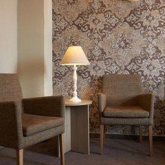 Leopold Hotel Brussels EU 3* Стандартный номер с различными типами кроватей фото 5