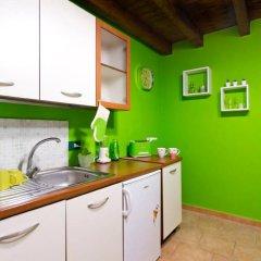 Отель Appartamento Alla Cala Италия, Палермо - отзывы, цены и фото номеров - забронировать отель Appartamento Alla Cala онлайн в номере