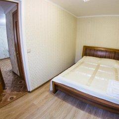 Гостиница Kamchatka Guest House детские мероприятия фото 2