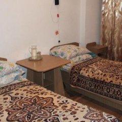Санаторий Кристалл комната для гостей фото 4