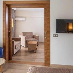 Lalila Blue Hotel By Blue Bay Platinum 3* Люкс фото 2