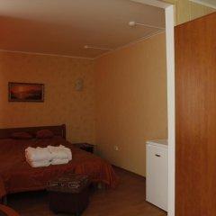 Мини-Отель на Шмидта Стандартный номер фото 2