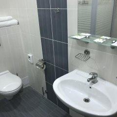 Гостиница Навигатор ванная