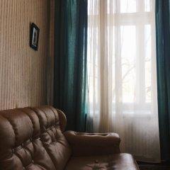 Гостиница Order Rooms комната для гостей фото 3