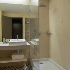 Ozadi Tavira Hotel 4* Улучшенный номер с различными типами кроватей фото 10