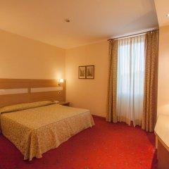 Hotel Laurentia 3* Стандартный номер с различными типами кроватей фото 15