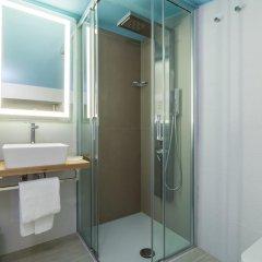 L'Ambasciata Hotel de Charme 3* Стандартный номер с двуспальной кроватью фото 5