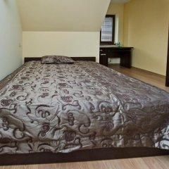 Отель Apartamenty Viva Tatry Польша, Закопане - отзывы, цены и фото номеров - забронировать отель Apartamenty Viva Tatry онлайн комната для гостей фото 5