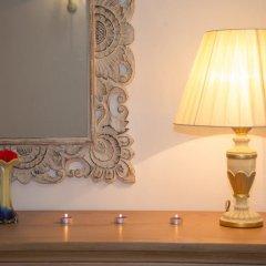 Отель Porto Enetiko Suites интерьер отеля фото 2