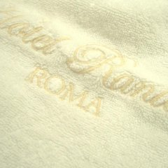 Hotel Ranieri 3* Стандартный номер фото 4