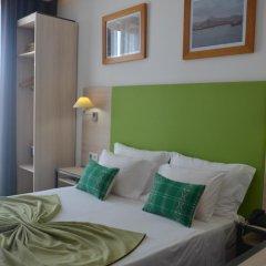 Отель Boutique Pescador 3* Стандартный номер фото 4