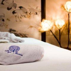 Отель Aya Maria Wellness SPA Resort спа фото 2