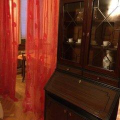 Отель Gemini City Centre Studios Апартаменты с различными типами кроватей фото 5