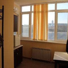 Гостиница Apart Hotel Anapskiye Prostory в Анапе отзывы, цены и фото номеров - забронировать гостиницу Apart Hotel Anapskiye Prostory онлайн Анапа комната для гостей