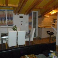Апартаменты Studio Central Студия с различными типами кроватей фото 5