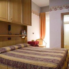 Hotel Kennedy удобства в номере