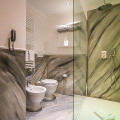 Отель Jb Relais Luxury ванная фото 6