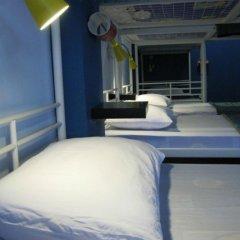 Отель Beds & Dreams Inn @ Clarke Quay комната для гостей фото 2