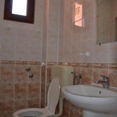 Отель Guest House Rubin 2 2* Стандартный номер фото 9
