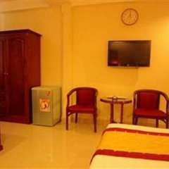 Отель Hoang Hoang Hotel Вьетнам, Хошимин - отзывы, цены и фото номеров - забронировать отель Hoang Hoang Hotel онлайн детские мероприятия