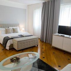 Отель Milan Royal Suites - Centro комната для гостей фото 6