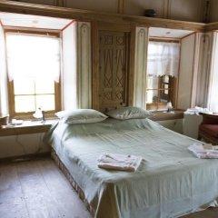 Mehmet Ali Aga Konagi Турция, Датча - отзывы, цены и фото номеров - забронировать отель Mehmet Ali Aga Konagi онлайн комната для гостей фото 2