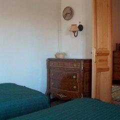 Отель Cortijo Urra удобства в номере фото 2
