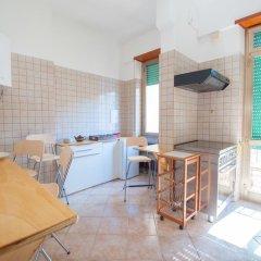 Отель B&B Moduloray Италия, Рим - отзывы, цены и фото номеров - забронировать отель B&B Moduloray онлайн в номере