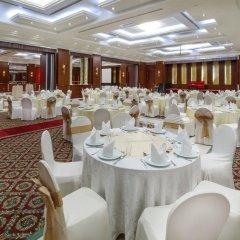 Concorde Fujairah Hotel фото 2