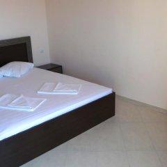 Отель Guest House Amor 2* Студия фото 3