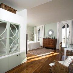 Отель 214 Porto комната для гостей фото 3