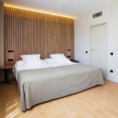 Апарт-отель Atenea Barcelona 4* Номер категории Премиум фото 4