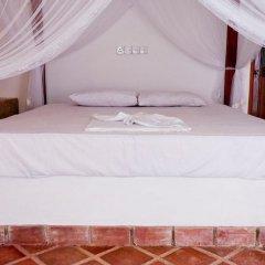 Отель Blanca Cottage 3* Вилла фото 15