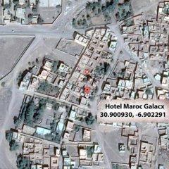Отель Maroc Galacx Марокко, Уарзазат - отзывы, цены и фото номеров - забронировать отель Maroc Galacx онлайн фото 4