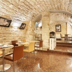 Select Hotel - Rive Gauche питание фото 3