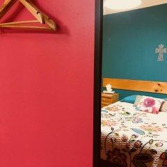 Отель Chillout Flat Bed & Breakfast 3* Стандартный номер фото 34