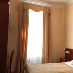 Гостевой Дом Басков Стандартный номер с 2 отдельными кроватями фото 7