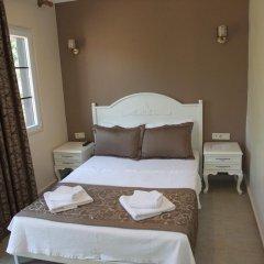 Enda Boutique Hotel 3* Номер категории Эконом с различными типами кроватей