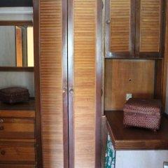 Отель Bora Bora Eco Lodge Mai Moana Island Французская Полинезия, Бора-Бора - отзывы, цены и фото номеров - забронировать отель Bora Bora Eco Lodge Mai Moana Island онлайн фото 3