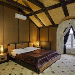 Гостиница Ночной Квартал 4* Полулюкс разные типы кроватей фото 17