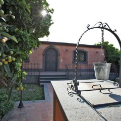 Отель A Casa di Ludo фото 6