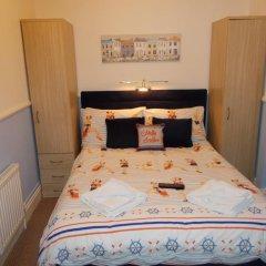 Delamere Hotel 3* Стандартный номер с различными типами кроватей фото 28