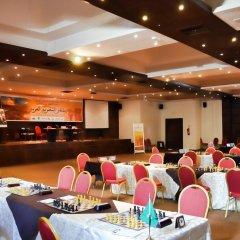 Отель Club Paradisio Марокко, Марракеш - отзывы, цены и фото номеров - забронировать отель Club Paradisio онлайн помещение для мероприятий фото 2