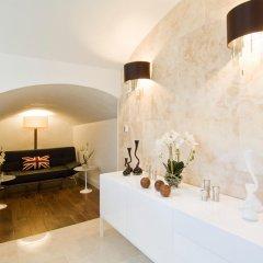 Отель Lancaster Gate Hyde Park Apartments Великобритания, Лондон - отзывы, цены и фото номеров - забронировать отель Lancaster Gate Hyde Park Apartments онлайн интерьер отеля фото 3