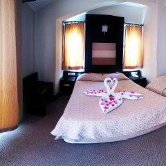 Himeros Life Hotel - All Inclusive комната для гостей фото 5
