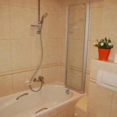 Апартаменты Rynek Apartments Old Town Улучшенные апартаменты с различными типами кроватей фото 16